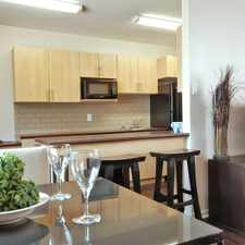 Rental info for Laralea Apartments