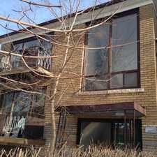 Rental info for Winnett Avenue