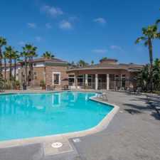 Rental info for Camden Sierra at Otay Ranch