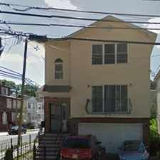 Rental info for Spacious New Building 3B/2B* washer/Dryer**Parking in the Weequahic area