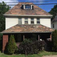 Rental info for Investor Special - Aliquippa, Rent to Own, Milton Street