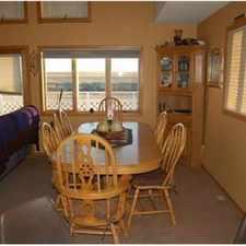 Rental info for 1bedroom loft