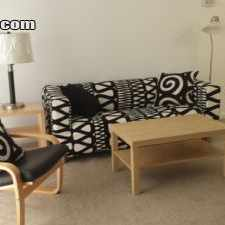 Rental info for $1250 1 bedroom Apartment in Stafford County