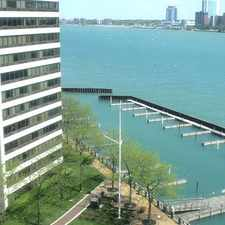 Rental info for Riverfront Condo