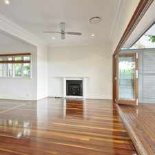 Rental info for ENTERTAINER DELIGHT -IN THE HEART OF NORMAN PARK