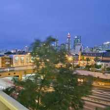 Rental info for Amazingly renovated, spacious apartment. in the Northbridge area