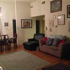 Rental info for 2 bedroom, 2 bathroom apartment available in the Wilmington area