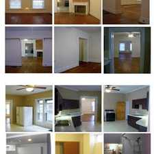 Rental info for VERY SPACIOUS TWO BEDROOM (Kleinhans-D'Youville) in the Front Park area