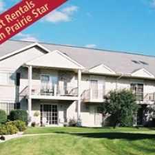 Rental info for Hunter's Ridge