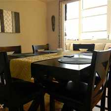 Rental info for Design Pak Lofts