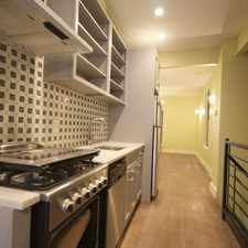 Rental info for 1687 Gates Avenue #1AAl56