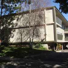 Rental info for 1344 N Columbus Ave #8 in the Verdugo Viejo area