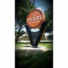 Rental info for The Pearl at Midtown in the Dallas area