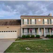 Rental info for 3 BEDROOM FAMILY HOME! in the Clarksville area