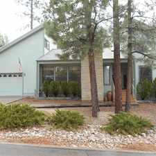 Rental info for 3351 W. Cooley