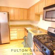 Rental info for 1415 West Lunt Avenue #313 in the Rogers Park area