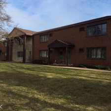 Rental info for Windsor Gardens Apartments