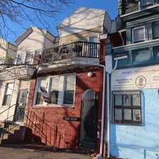 Rental info for 5703 Baltimore Avenue in the Kingsessing area