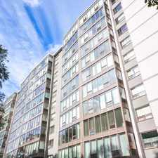 Rental info for The Lakeshore Club - 5220 Lakeshore- 1 Bed- Plan B Apartment for Rent