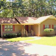 Rental info for Near NCSU | Spacious 3BR 2BA Ranch on Quiet cul-de-sac near Wolfline in the Raleigh area