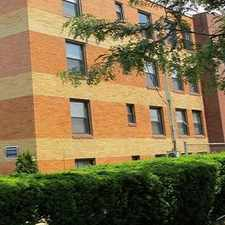 Rental info for 147 S Negley Ave