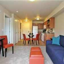 Rental info for Affinity at Albuquerque in the Rio Rancho area