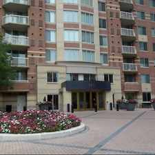 Rental info for Meridian at Pentagon City in the Aurora Highlands area