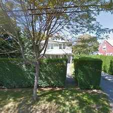 Rental info for Single Family Home Home in Southampton for For Sale By Owner