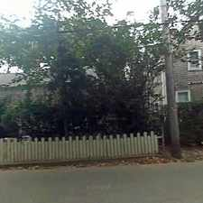 Rental info for Single Family Home Home in Nantucket for For Sale By Owner