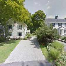Rental info for Single Family Home Home in Lenox for For Sale By Owner