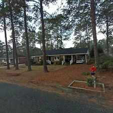 Rental info for Single Family Home Home in Cordele for For Sale By Owner