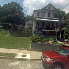 Rental info for Single Family Home Home in Cumberland for For Sale By Owner