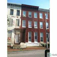 Rental info for BEAUTIFUL 1BD 1BTH APARTMENT PERFECT FOR YOU!!!! in the Franklin Square area