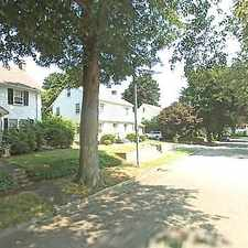 Rental info for Single Family Home Home in Worcester for For Sale By Owner in the 01603 area