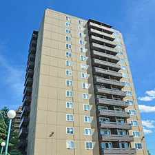 Rental info for Tower On The Hill