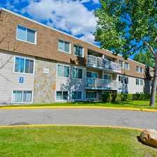 Rental info for Lakeside Estates