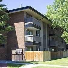 Rental info for McKinnon Manor Apartments
