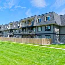 Rental info for Westwinds Village in the Glenbrook area