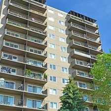 Rental info for Riverview Manor