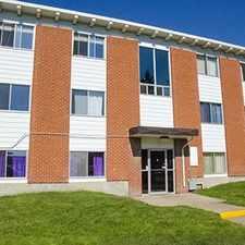 Rental info for Westbrook Estates in the Edmonton area