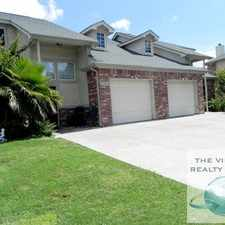 Rental info for 400 Cypress Creek Road