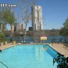 Rental info for $1700 0 bedroom Apartment in Central Austin Tarrytown in the Austin area
