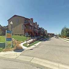 Rental info for Townhouse/Condo Home in Park city for For Sale By Owner