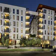 Rental info for K2LA Luxury Apartment Homes