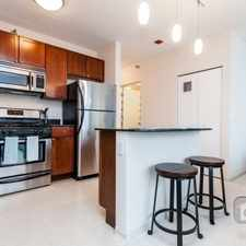 Rental info for $2200 0 bedroom Townhouse in Downtown Near North in the Chicago area