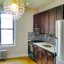 Rental info for 526 Flatbush Avenue