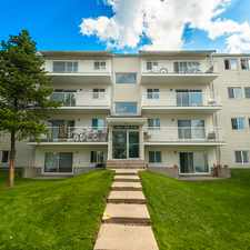 Rental info for Greentree Village - 1 Bedroom Apartment for Rent in the Thorncliff area