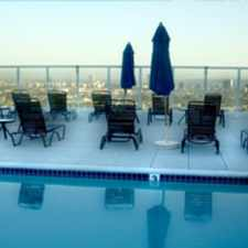 Rental info for Larkspur Pointe Apartments