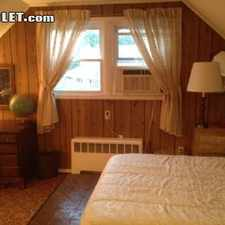 Rental info for $1300 1 bedroom Apartment in Nassau North Shore Syosset