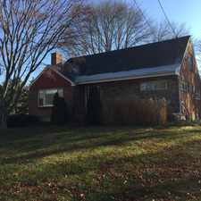 Rental info for 3 Bedrooms 2 bathrooms, nice neighborhood and good education system